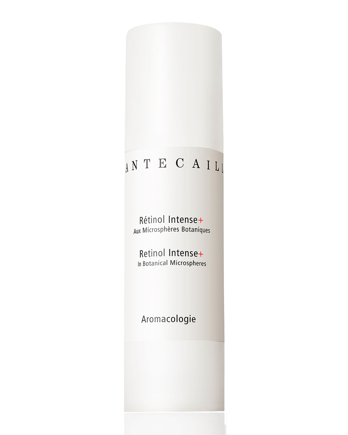 Chantecaille 1.7 oz. Retinol Intense +