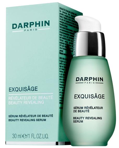 Darphin Exquisage Beauty Revealing Serum, 1.0 oz./ 30 mL