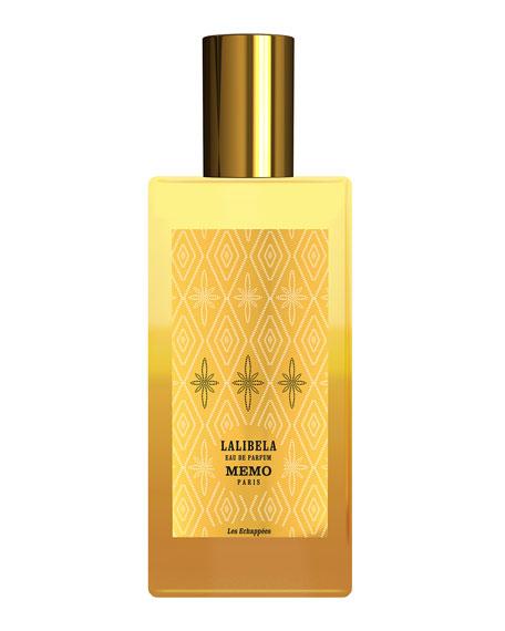 Memo Paris Lalibela Eau de Parfum Spray, 200