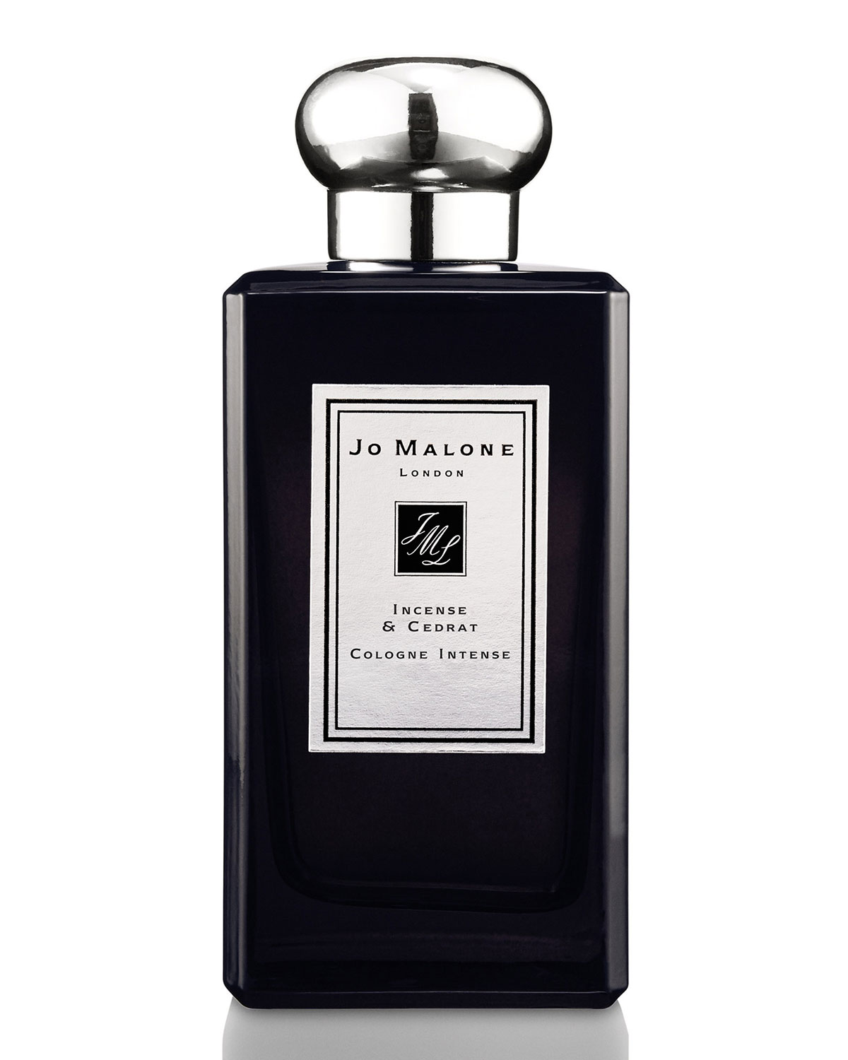 Jo Malone London 3.4 oz. Incense & Cedrat