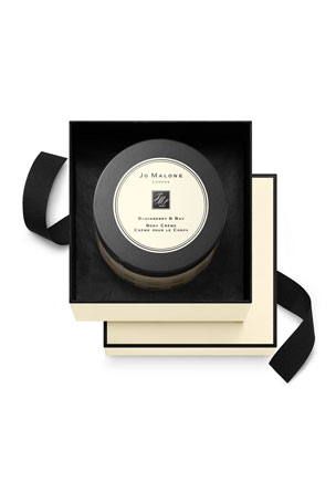 Jo Malone London 6 oz. Blackberry & Bay Body Creme