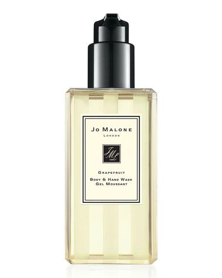 Jo Malone London Grapefruit Body & Hand Wash, 250ml