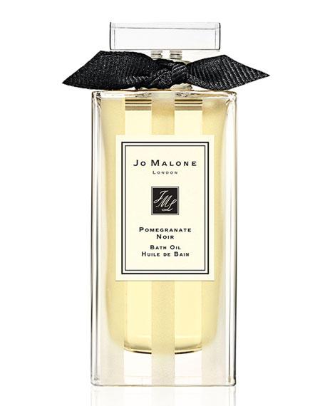 Jo Malone London Pomegranate Noir Bath Oil, 1.0 oz./ 30 mL