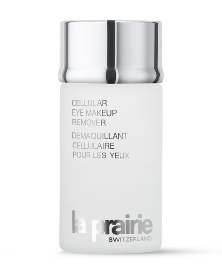 La Prairie Cellular Eye Makeup Remover, 4.2 oz.