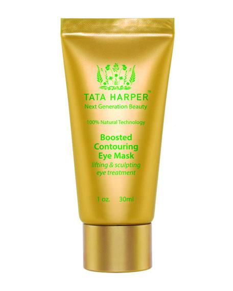 Tata Harper Boosted Contouring Eye Mask, 1.0 oz.