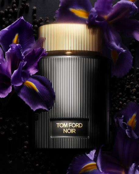 tom ford tom ford noir pour femme eau de parfum. Black Bedroom Furniture Sets. Home Design Ideas