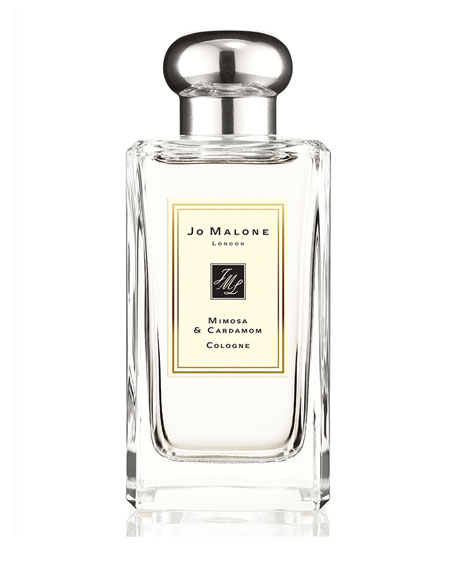 Jo Malone London Mimosa & Cardamom, 3.4 oz./