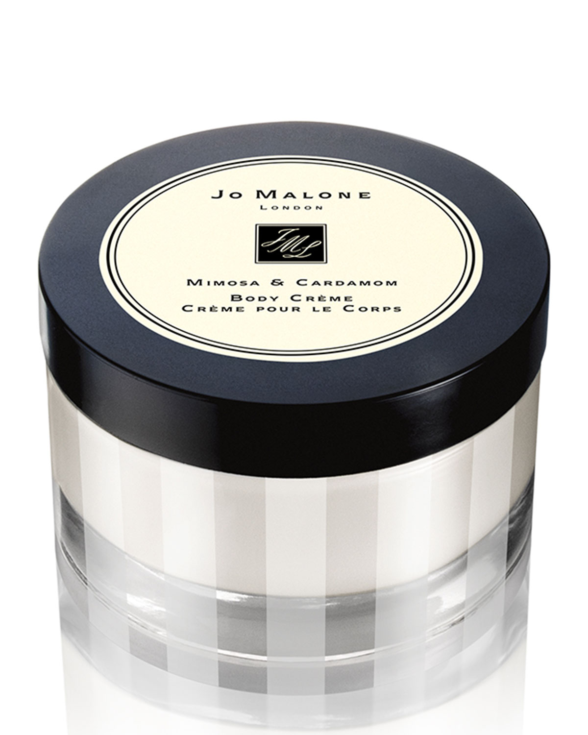 Jo Malone London 5.9 oz. Mimosa & Cardamom Body Creme