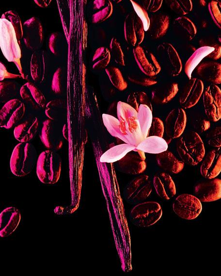 Black Opium Eau de Parfum, 3.0 oz./ 90 mL