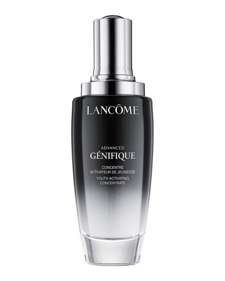 Lancome Advanced Genifique Youth Activating Serum, 3.4 oz./