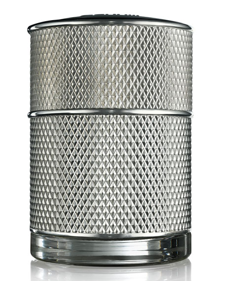 Dunhill Icon Eau de Parfum, 1.7 oz./ 50 mL
