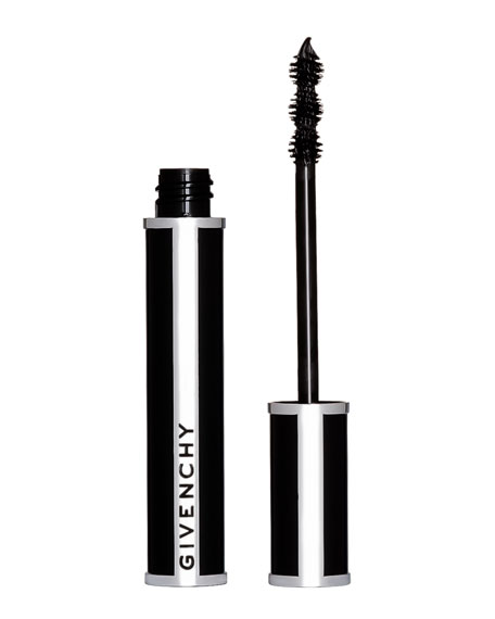 Givenchy Noir Couture Waterproof Mascara