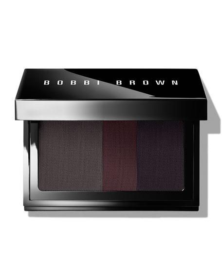 Limited Edition Intense Pigment Liner Black Plum