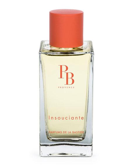 Parfums de la Bastide Insouciante Eau de Parfum,