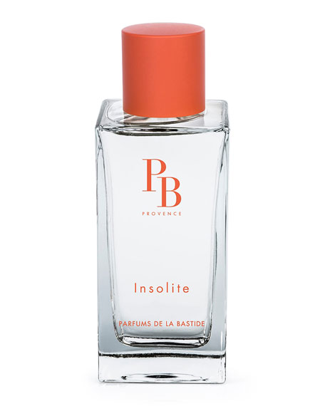 Parfums de la Bastide Insolite Eau de Parfum,