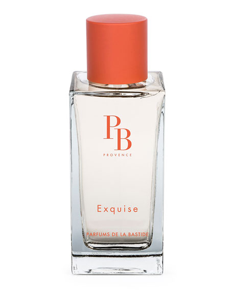 Exquise Eau de Parfum, 3.4 oz./ 100 mL