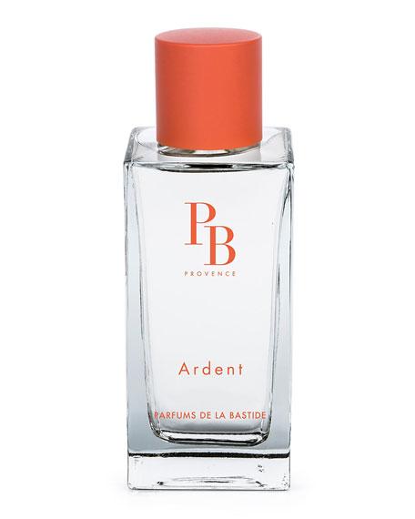 Parfums de la Bastide Ardent Eau de Parfum,