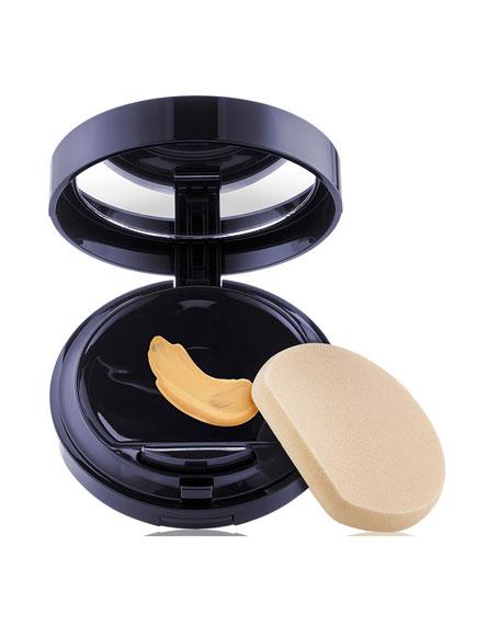 Estee Lauder Double Wear Makeup To Go Liquid