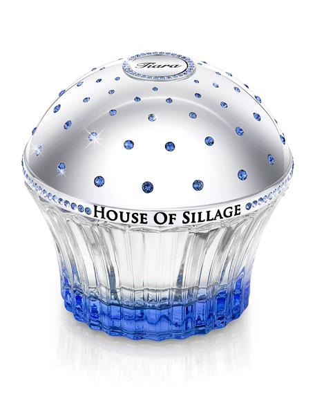 House Of Sillage TIARA SIGNATURE, 2.5 OZ./ 75 ML