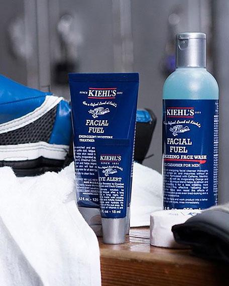 Facial Fuel Energizing Face Wash, 33.8 oz.