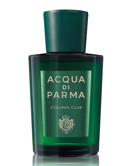 Image 1 of 2: Acqua di Parma 3.4 oz. Colonia Club Eau de Toilette