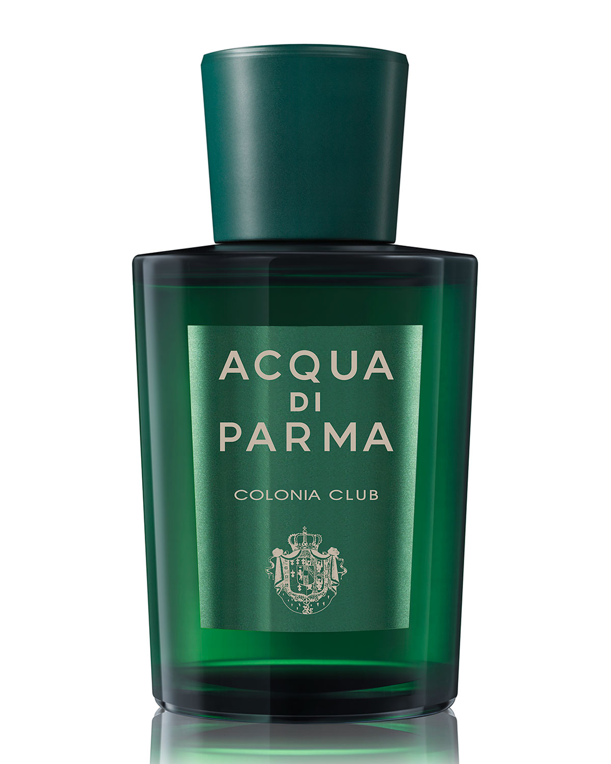 Acqua di Parma 3.4 oz. Colonia Club Eau de Toilette