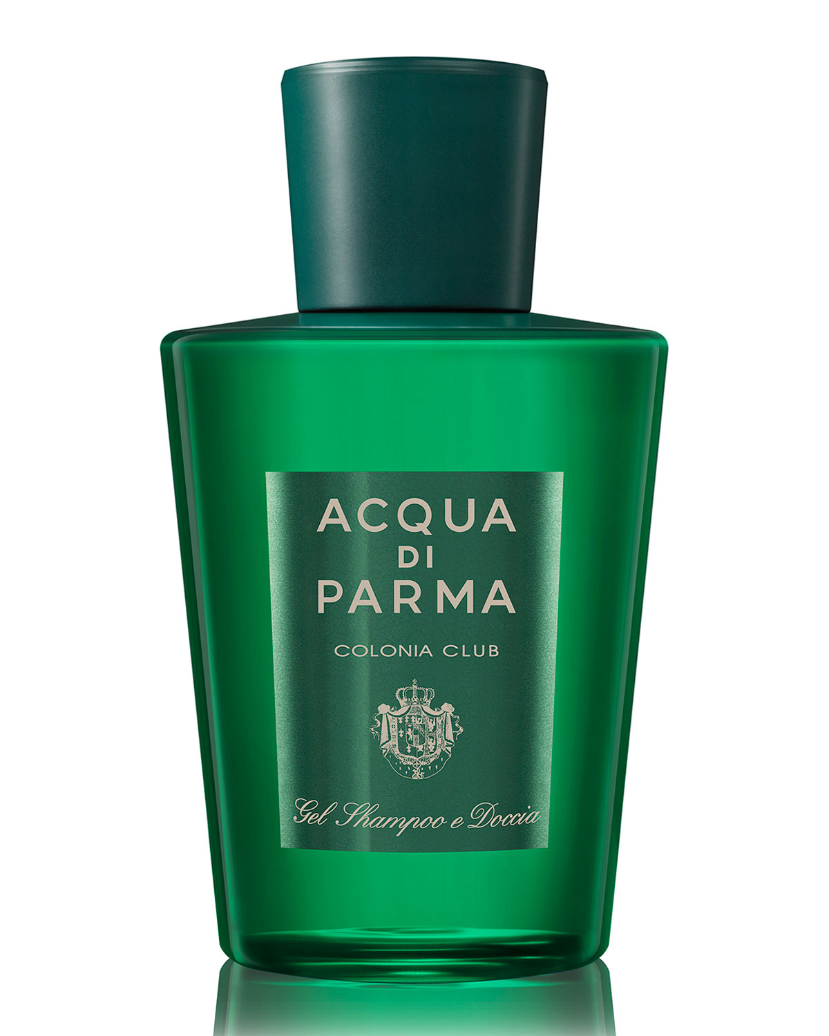 Acqua di Parma 6.7 oz. Colonia Club Hair & Shower Gel