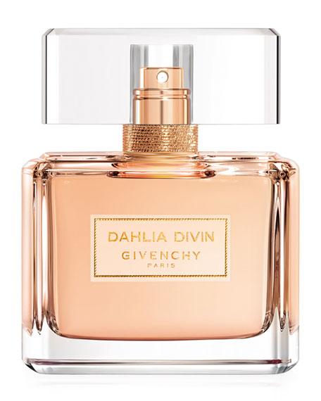 Givenchy Dahlia Divin Eau de Toilette, 2.5 oz./