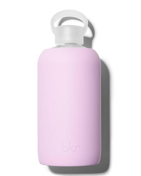 bkrGlass Water Bottle, Juliet, 1L