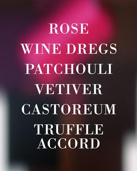 Frederic Malle Une Rose Travel Perfume Refill, 0.3 oz./ 10 mL