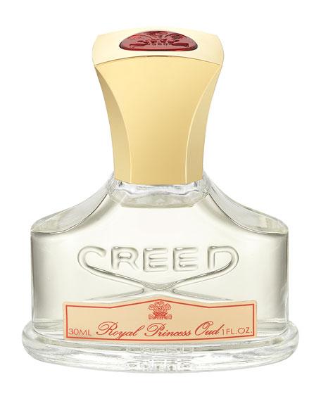 Creed 1.0 OZ. ROYAL PRINCESS OUD