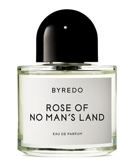 Rose of No Man's Land Eau de Parfum, 3.4 oz./ 100 mL
