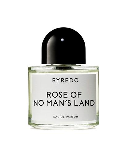 Rose of No Man's Land Eau de Parfum, 1.7 oz./ 50 mL