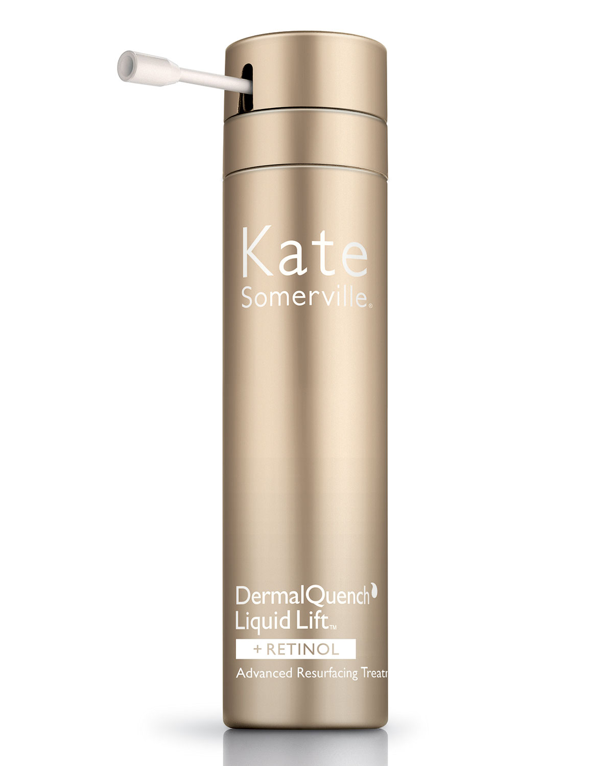 Kate Somerville 2.5 oz. Dermal Quench Liquid Lift + Retinol