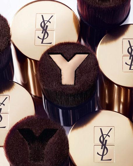 Yves Saint Laurent Beaute Y-Brush