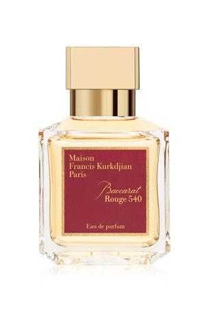 Maison Francis Kurkdjian 2.4 oz. Baccarat Rouge 540 Eau de Parfum