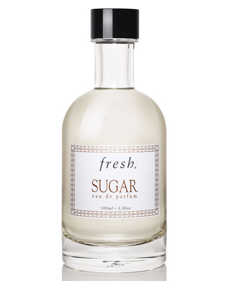 Fresh Sugar Eau de Parfum, 3.3 oz./ 98