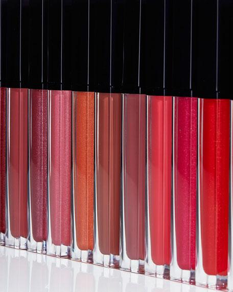 Pure Color Envy Sculpting Gloss