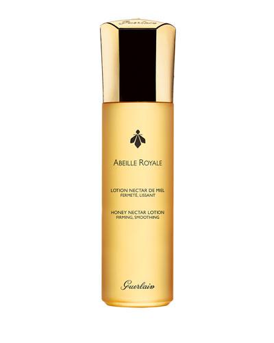 Abeille Royale Honey Nectar Treatment Lotion  5 oz.