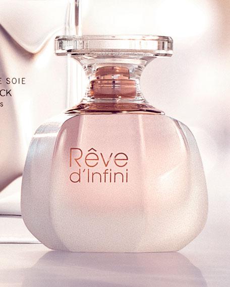 Rêve d'Infini Eau de Parfum Spray, 3.4 oz./ 100 mL