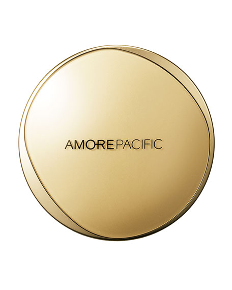 Image 5 of 6: AMOREPACIFIC Age Correcting Foundation Cushion Broad Spectrum SPF 25