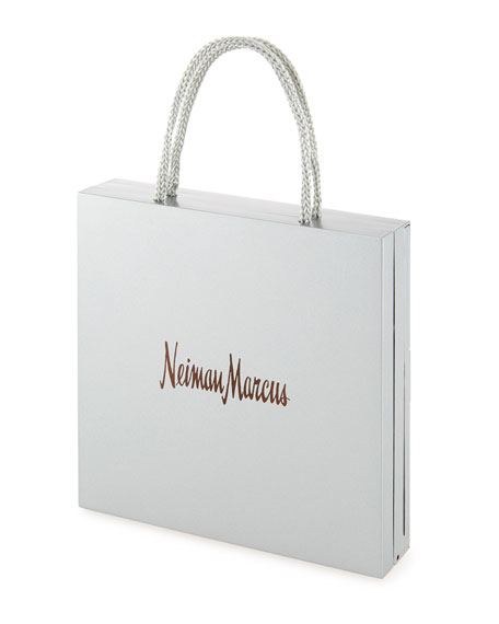 Neiman Marcus Spring Ping Bag Beauty Palette