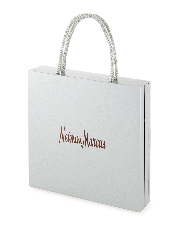 Neiman Marcus Spring Shopping Bag Beauty Palette