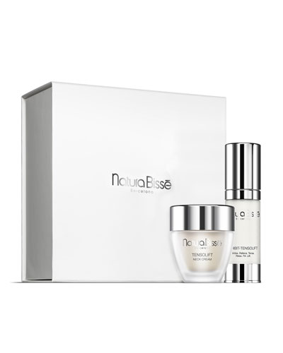 Limited Edition Duo Lift Set ($655 Value)