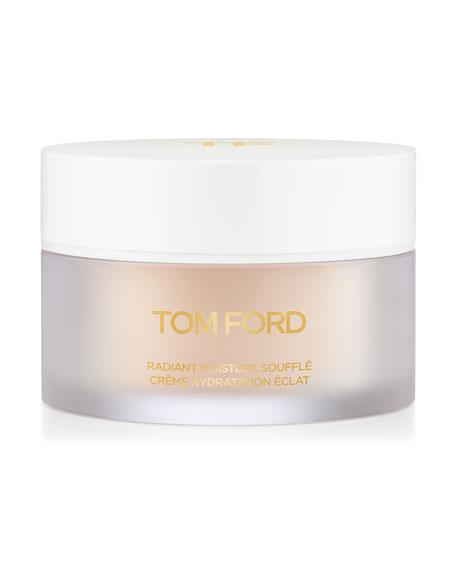 TOM FORD Beauty Radiant Moisture Souffle, 1.7 oz.