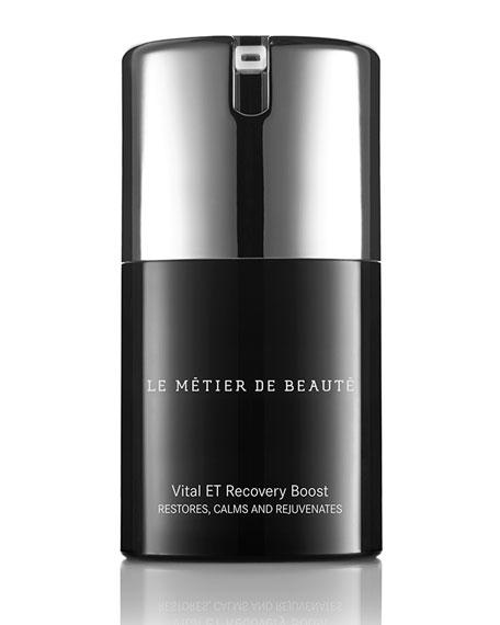Le Metier De Beaute Vital ET Recovery Boost
