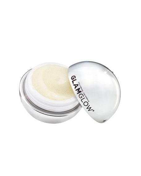 Glamglow POUTMUD Fizzy Lip Exfoliating Treatment, .88 oz./ 26 mL