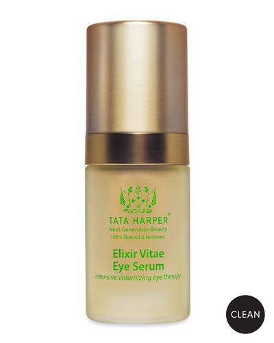 Elixir Vitae Eye Serum, 15 mL