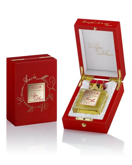 Amore Mio Parfum, 1.7 oz./ 50 mL