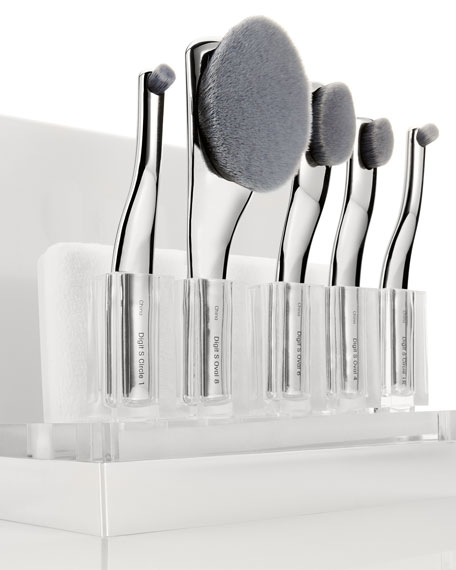 Image 2 of 5: Exclusive Skincare Coffret